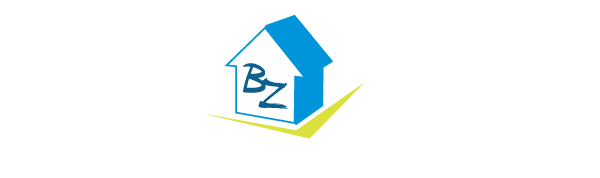 Bryan Zecher Construction - Lake City, FL