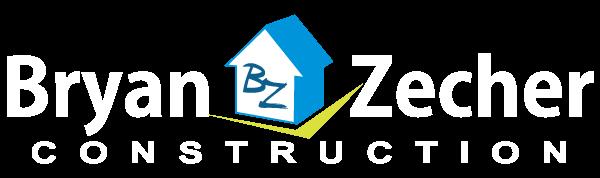 Bryan Zecher Construction - Lake City, FL