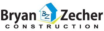 Bryan Zecher Construction
