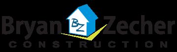 Bryan Zecher Construction